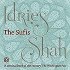 The Sufis Hörbuch von Idries Shah Gesprochen von: David Ault