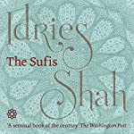 The Sufis | Idries Shah