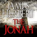 The Jonah (       UNABRIDGED) by James Herbert Narrated by Damian Lynch