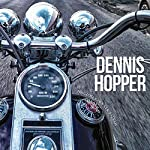 Dennis Hopper: Nacido para ser salvaje [Born to be wild] |  Online Studio Productions