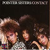 Contact ~ Pointer Sisters