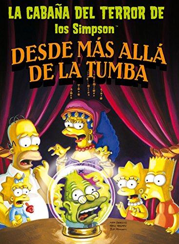 simpson-desde-mas-alla-de-la-tumba-simpson-albumes