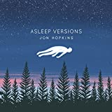 Asleep Versions (Ep) [Vinyl Maxi-Single] [Vinyl Single]