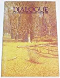 img - for Dialogue: A Journal of Mormon Thought (Fall 1988) (Vol. 21 No. 3) book / textbook / text book