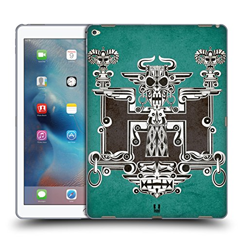 head-case-designs-xingu-stamme-tribes-soft-gel-hulle-fur-apple-ipad-pro