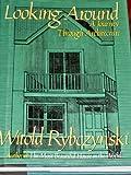 Rybczynski Witold : Special Places