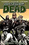 The Walking Dead Vol. 19: March To War