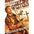 Spaghetti Western Collection [DVD] [Region 1] [US Import] [NTSC]