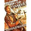 Spaghetti Western Collection [DVD] [Region 1] [US Import] [NTSC]