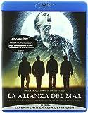 La Alianza Del Mal [Blu-ray]