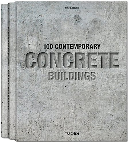 100-contemporary-concrete-buildings