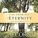 Life Promises for Eternity Audiobook by Randy Alcorn Narrated by Randy Alcorn