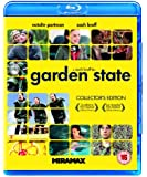 Garden State - Special Edition [2004] [Blu-ray]