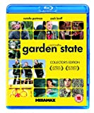 Image de Garden State [Blu-ray] [Import anglais]