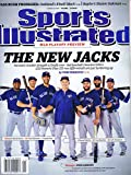 Sports Illustrated [US] October 12 2015 (単号)