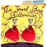 The Jewel Box Ballerinas