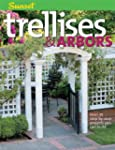 TRELLISES & ARBORS : OVER 35 STEP - B...