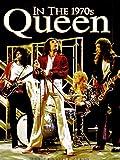 Queen - In The 1970s [DVD] [2014] [NTSC]