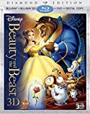 Image de Beauty & Beast [Blu-ray] [Import]