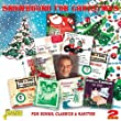 Snowbound For Christmas - Fun Songs, Classics & Rarities