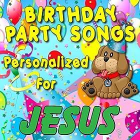 Amazon.com: Jesus, Let's Play Hide n' Seek (Jesous