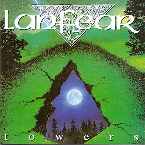 lanfear-towers-of-february