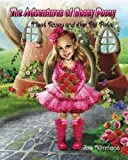 img - for The Adventures of Rosey Posey: Meet Rosey and Her Pal Petal (Volume 1) book / textbook / text book