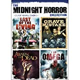 Midnight Horror Collection: Fl