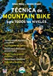 T�cnica de Mountain Bike Para Todos l...