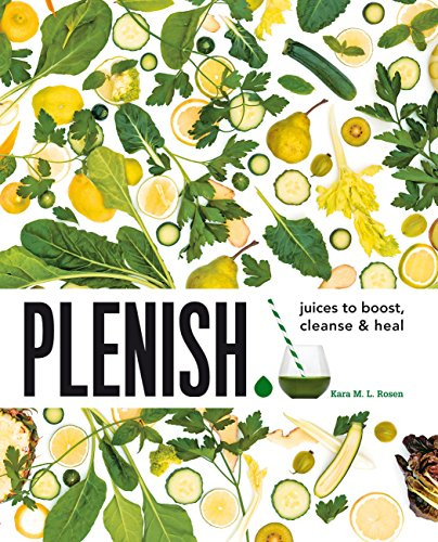 plenish-juices-to-boost-cleanse-heal-english-edition