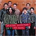 Freaks And Geeks: Original Sou