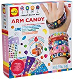 ALEX Toys Dylan's Candy Bar Arm Candy