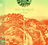 Dan Mangan - Oh Fortune