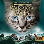 Spur des Mondes (Warrior Cats: Zeichen der Sterne 4) | Erin Hunter