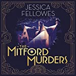 The Mitford Murders | Jessica Fellowes