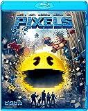 ピクセル [SPE BEST] [Blu-ray] ランキングお取り寄せ