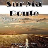Sur ma route: Tribute to Black M