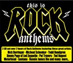 This Is Rock Anthems!