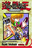 Yu-Gi-Oh! Duelist, Vol. 7