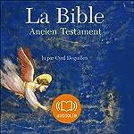 La Bible - Ancien Testament - Volume I, Le Pentateuque |  auteur inconnu