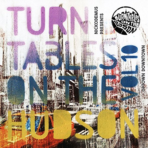 turntables-on-the-hudson-vol-10-uptown-downtown