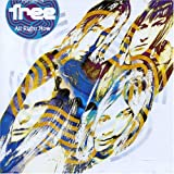 echange, troc Free - All Right Now (The Best Of)