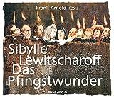 Image de Das Pfingstwunder (6 Audio-CDs)