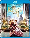King & I [Blu-ray]