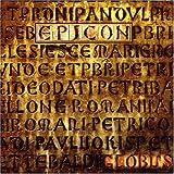 Epicon - Globus