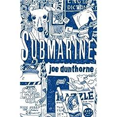 [Submarine]