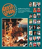 img - for Griese Spoon Cookbook by Bob and Shay Griese (2012-04-02) book / textbook / text book