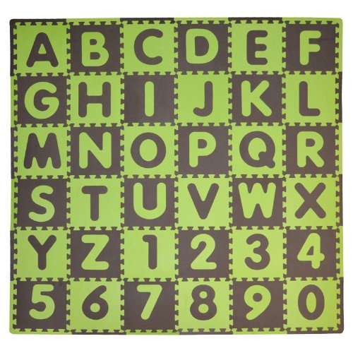 Baby Room Letters front-25562