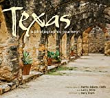 img - for Texas: A Photographic Journey book / textbook / text book