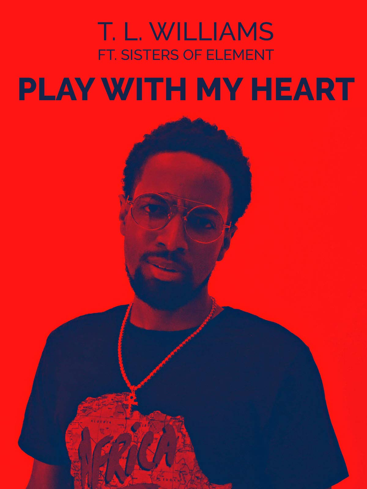 Play With My Heart on Amazon Prime Video UK